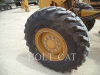 Caterpillar AUTOGREDERE 140M3 equipment  photo 18