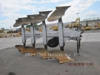 Equipment photo WILCOX FS181-4 AG TILLAGE EQUIPMENT 1