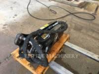 CATERPILLAR WT - ハンマー H55E 304E equipment  photo 4