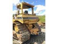 CATERPILLAR TRACTEURS SUR CHAINES D6RXW equipment  photo 5