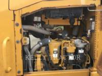 CATERPILLAR TRATORES DE ESTEIRAS D5K2LGP equipment  photo 13