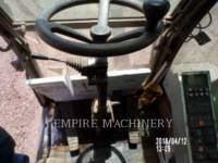 OTHER US MFGRS EXCAVADORAS DE CADENAS 835M equipment  photo 14