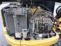 CATERPILLAR トラック油圧ショベル 304CCR equipment  photo 18