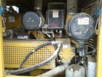 CATERPILLAR HYDRAULIC TRACK DRILLS MD5050T equipment  photo 20