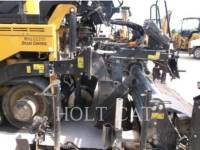 CATERPILLAR ASFALTATRICI AP655F equipment  photo 8