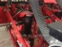 AGCO-WHITE 植付け機器 9524-22 equipment  photo 8