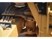 CATERPILLAR COMPACTEURS MIXTES CS54B equipment  photo 10
