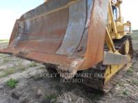 CATERPILLAR TRACK TYPE TRACTORS D6HIIXL equipment  photo 16