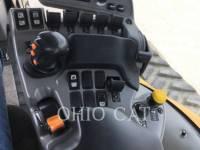 AGCO-CHALLENGER AG TRACTORS MT765B equipment  photo 14