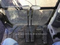 CATERPILLAR TRACK EXCAVATORS 323FL equipment  photo 20