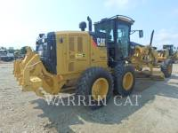 CATERPILLAR MOTORGRADERS 140M2 equipment  photo 4