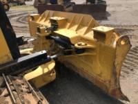 CATERPILLAR TRACK TYPE TRACTORS D 6 K2 XL equipment  photo 10