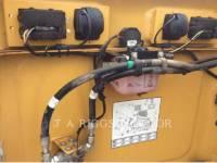 CATERPILLAR CARREGADEIRAS TODO TERRENO 279C equipment  photo 18