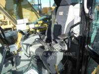 CATERPILLAR KETTEN-HYDRAULIKBAGGER 336E L equipment  photo 12