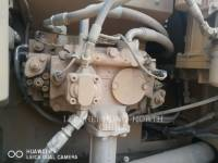 CATERPILLAR ESCAVADEIRAS 323D2L equipment  photo 13