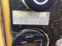 CATERPILLAR DECAPEUSES AUTOMOTRICES 627EPP equipment  photo 17