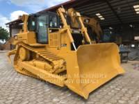Equipment photo CATERPILLAR D6T TRATTORI CINGOLATI 1
