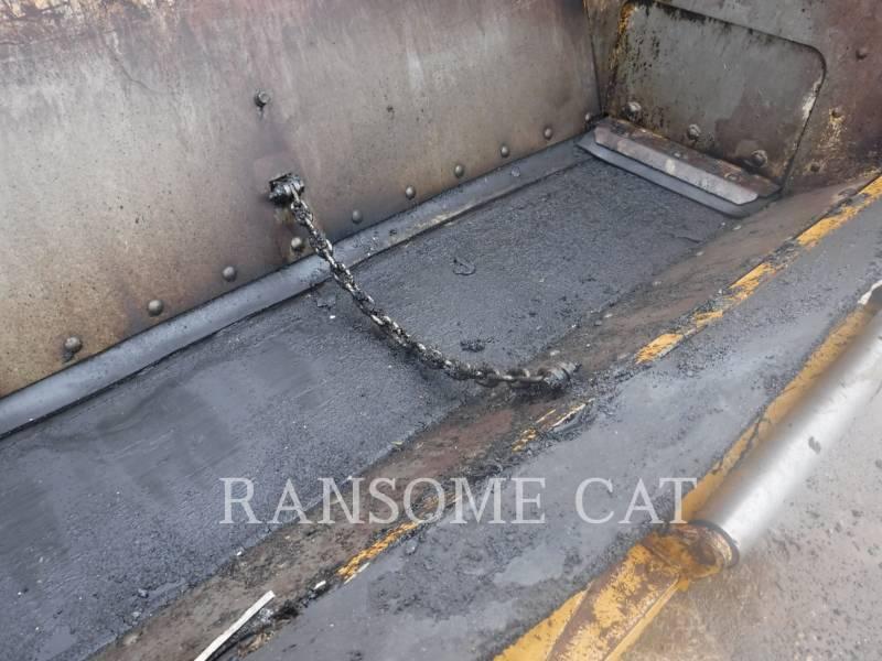 WEILER ELARGISSEURS DE CHAUSSEE W430 equipment  photo 11