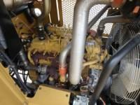 CATERPILLAR KNUCKLEBOOM LOADER 559C equipment  photo 23