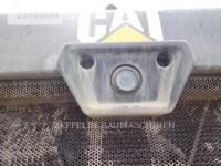 CATERPILLAR RADLADER/INDUSTRIE-RADLADER 938M equipment  photo 20
