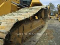CATERPILLAR TRACK TYPE TRACTORS D6NLGP ARO equipment  photo 10