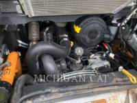 CASE KOMPAKTLADER SV280 equipment  photo 15