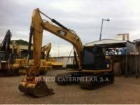 CATERPILLAR TRACK EXCAVATORS 312D2L equipment  photo 2