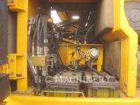 JCB PELLES SUR CHAINES 330L equipment  photo 5