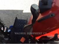 MASSEY FERGUSON TRACTEURS AGRICOLES MF4710 equipment  photo 16