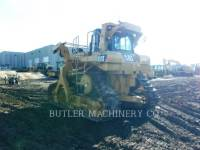 CATERPILLAR パイプレイヤ 72H equipment  photo 3