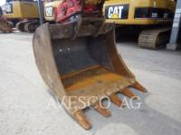 LIEBHERR EXCAVADORAS DE CADENAS R936 LC equipment  photo 4