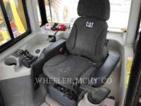 CATERPILLAR TRACK TYPE TRACTORS D6T LGP AR equipment  photo 8