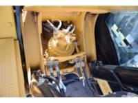 CATERPILLAR PELLES SUR CHAINES 390 D L equipment  photo 15