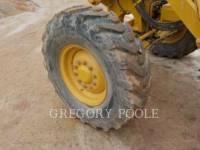 CATERPILLAR モータグレーダ 12M2 equipment  photo 18