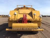 CATERPILLAR MOTOESCREPAS 613C equipment  photo 4