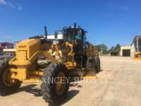 Equipment photo CATERPILLAR 140M2 MOTORGRADER 1