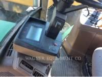 JOHN DEERE AG TRACTORS 7610 equipment  photo 15