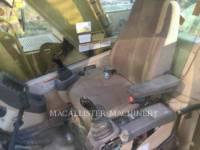 CATERPILLAR ESCAVATORI CINGOLATI 330BL equipment  photo 12