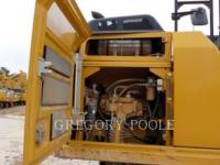 CATERPILLAR ESCAVADEIRAS 320E L equipment  photo 15