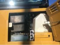 CATERPILLAR TRACTORES DE CADENAS D6KXL equipment  photo 8