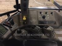 CASE/INTERNATIONAL HARVESTER AG TRACTORS MXM190 equipment  photo 7