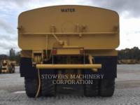 CATERPILLAR ARTICULATED TRUCKS 773E equipment  photo 7