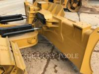 CATERPILLAR TRACTORES DE CADENAS D6N equipment  photo 12