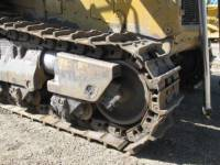 CATERPILLAR TRACTORES DE CADENAS D10T equipment  photo 8