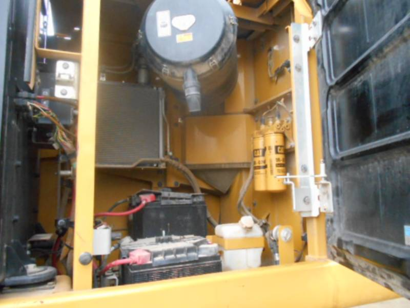 CATERPILLAR ESCAVADEIRAS 349EL equipment  photo 13