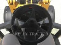 CATERPILLAR ホイール・ローダ/インテグレーテッド・ツールキャリヤ 906M equipment  photo 16