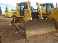 CATERPILLAR ブルドーザ D6RIIIXL equipment  photo 2