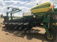 Equipment photo DEERE & CO. 1770NT Pflanzmaschinen 1