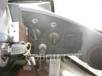 CATERPILLAR RADLADER/INDUSTRIE-RADLADER 924G equipment  photo 22
