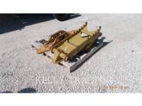 Equipment photo FLECO THUMB FOR 308DCR MINI EXCAVATOR HERRAMIENTA: TENAZA 1